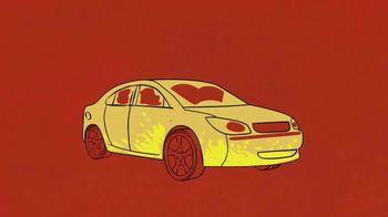 Midas TV Spot, 'TBS: Car Expert' - Thumbnail 3