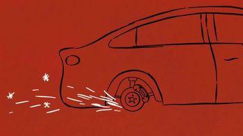 Midas TV Spot, 'TBS: Car Expert' - Thumbnail 8