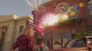 Bubble Witch 3 Saga TV Spot, 'Bewitching Bonus' Song by Iggy Pop - Thumbnail 9