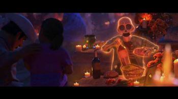 Coco - Alternate Trailer 1