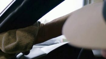 Black Magic Interior Multi-Surface Detailer TV Spot, 'Protects and Cleans' - Thumbnail 7