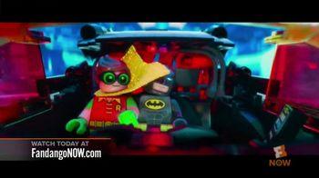 FandangoNOW TV Spot, 'The LEGO Batman Movie' - Thumbnail 5