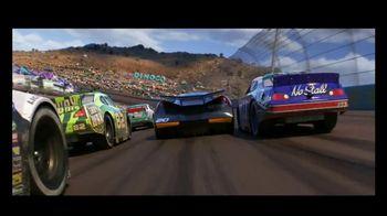 Cars 3 - Alternate Trailer 49