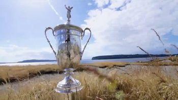 USGA TV Spot, '2018 U.S. Open: Shinnecock Hills' - Thumbnail 1