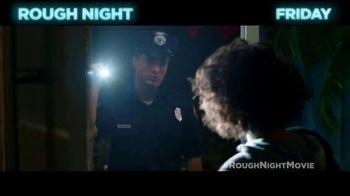 Rough Night - Alternate Trailer 18