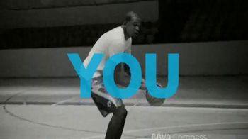BBVA Compass TV Spot, 'NBA Finals MVP' Featuring Kevin Durant - Thumbnail 1