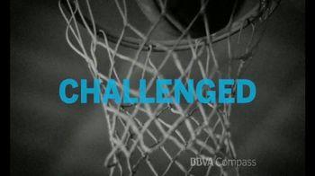 BBVA Compass TV Spot, 'NBA Finals MVP' Featuring Kevin Durant - Thumbnail 5