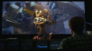 Transformers: The Last Knight - Alternate Trailer 50