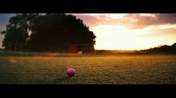 Oakley TV Spot, 'Bubba Watson Can't Stop Rolling His Own Way' - Thumbnail 1