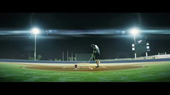 Oakley TV Spot, 'Bubba Watson Can't Stop Rolling His Own Way' - Thumbnail 9