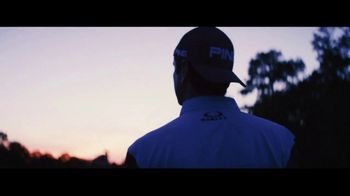 Oakley TV Spot, 'Bubba Watson Can't Stop Rolling His Own Way' - Thumbnail 2