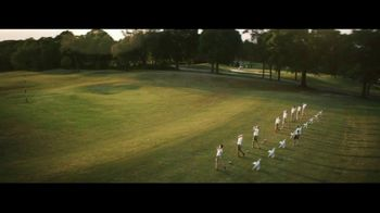 Oakley TV Spot, 'Bubba Watson Can't Stop Rolling His Own Way' - Thumbnail 3