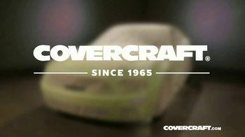 Covercraft TV Spot, 'All Conditions' - Thumbnail 7