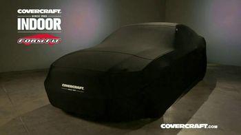 Covercraft TV Spot, 'All Conditions' - Thumbnail 2