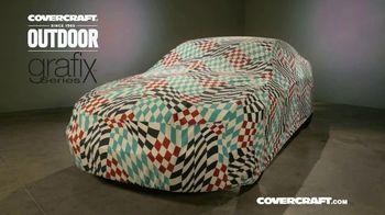 Covercraft TV Spot, 'All Conditions' - Thumbnail 5
