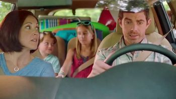 Meineke Car Care Centers TV Spot, 'Summer Staycation' - Thumbnail 1