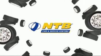 National Tire & Battery TV Spot, 'Value Installation Package and Rebate' - Thumbnail 2
