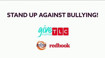Stand up Against Bullying thumbnail