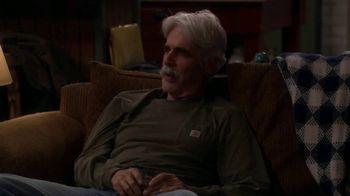 Netflix TV Spot, 'The Ranch: Part 3' - Thumbnail 8