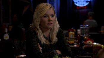 Netflix TV Spot, 'The Ranch: Part 3' - Thumbnail 7