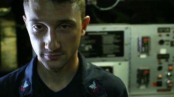 U.S. Navy TV Spot, 'FX Network: Around the World, Around the Clock' - Thumbnail 9