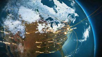 U.S. Navy TV Spot, 'FX Network: Around the World, Around the Clock' - Thumbnail 1