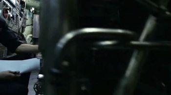U.S. Navy TV Spot, 'FX Network: Around the World, Around the Clock' - Thumbnail 3