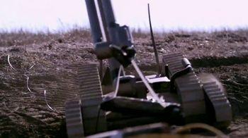 U.S. Navy TV Spot, 'FX Network: Around the World, Around the Clock' - Thumbnail 7