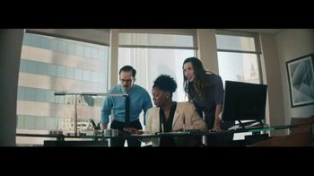 American Express OPEN TV Spot, 'Start Saying Yes' Song by Devo - Thumbnail 8