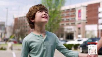 Visionworks Paw Patrol Kids Frames TV Spot, 'The Sign' - Thumbnail 1