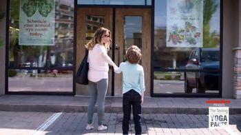 Visionworks Paw Patrol Kids Frames TV Spot, 'The Sign' - Thumbnail 2