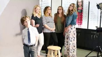 Visionworks Paw Patrol Kids Frames TV Spot, 'The Sign' - Thumbnail 3