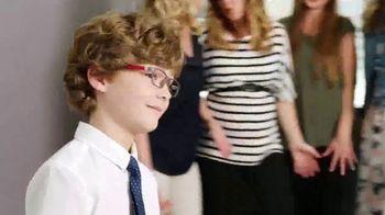 Visionworks Paw Patrol Kids Frames TV Spot, 'The Sign' - Thumbnail 4