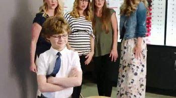 Visionworks Paw Patrol Kids Frames TV Spot, 'The Sign' - Thumbnail 6