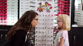 Visionworks Paw Patrol Kids Frames TV Spot, 'The Sign' - Thumbnail 7
