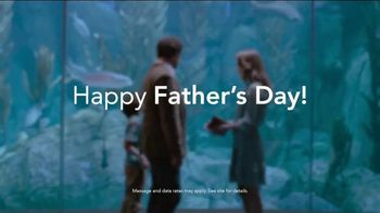Match.com TV Spot, 'Father's Day: Lots of Questions' - Thumbnail 8