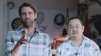 Craftsman TV Spot, 'Forefathers of Father's Day: Half Off' - Thumbnail 3