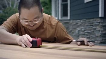 Craftsman TV Spot, 'Forefathers of Father's Day: Half Off' - Thumbnail 6