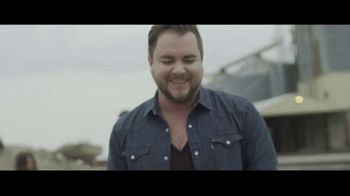 Big Machine TV Spot, 'Eli Young Band: Neverland' - Thumbnail 1