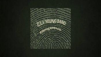 Big Machine TV Spot, 'Eli Young Band: Neverland' - Thumbnail 2