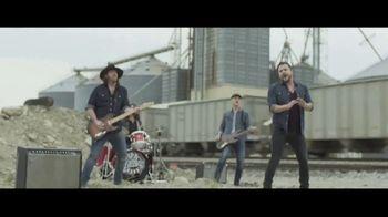Big Machine TV Spot, 'Eli Young Band: Neverland' - Thumbnail 6