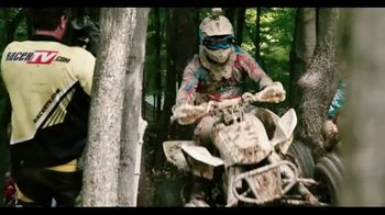 Maxxis Tires TV Spot, 'Racer Profile' Featuring Walker Fowler