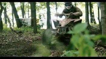 Maxxis Tires TV Spot, 'Racer Profile' Featuring Walker Fowler - Thumbnail 4