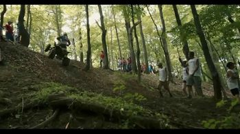Maxxis Tires TV Spot, 'Racer Profile' Featuring Walker Fowler - Thumbnail 5
