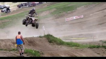 Maxxis Tires TV Spot, 'Racer Profile' Featuring Walker Fowler - Thumbnail 6