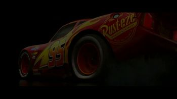 Cars 3 - Alternate Trailer 40