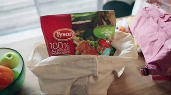 Tyson Foods TV Spot, 'Better Chicken' - Thumbnail 6