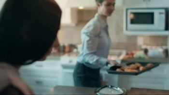 Tyson Foods TV Spot, 'Better Chicken' - Thumbnail 7