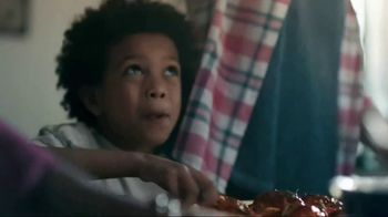 Tyson Foods TV Spot, 'Better Chicken' - Thumbnail 8