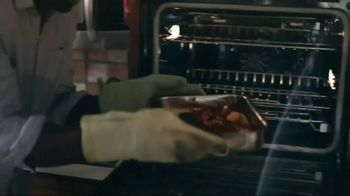 Tyson Foods TV Spot, 'Better Chicken' - Thumbnail 9
